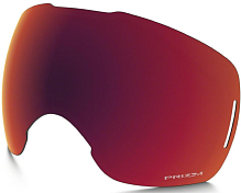 Линза Oakley AIRBRAKE XL Prizm torch iridium