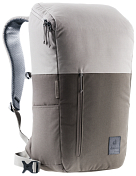 Рюкзак Deuter 2020-21 UP Stockholm stone-pepper