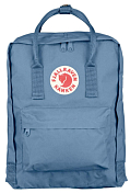 Рюкзак FjallRaven 2020-21 Kanken Blue Ridge