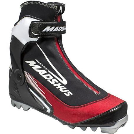 Купить Лыжные ботинки MADSHUS 2014-15 Hyper RPS Exp 1077987