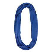 ШарфАксессуары Buff ®<br>Круговой оригинальный шарф, выполненный из мягкой 100% шерсти мериноса, прекрасно дополнит ваш гардероб.<br><br>Пол: Унисекс<br>Возраст: Взрослый<br>Вид: шарф, снуд