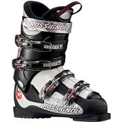 Горнолыжные ботинки ROSSIGNOL 2014-15 ALL MOUNTAIN AXIUM X 50 BLACK