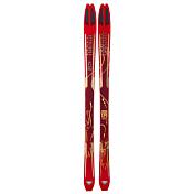 Лыжи Dynafit Nanga Parbat