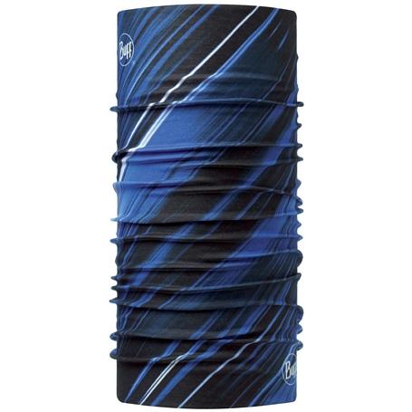 Купить Бандана BUFF ORIGINAL AURO-BLUE Банданы и шарфы Buff ® 1080019