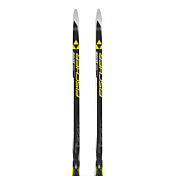 Беговые Лыжи Fischer 2016-17 LS Skate Nis