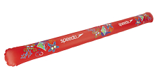 Дуга для плавания Speedo 2020 Sea Squad Inflatable Noodle Красный