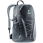 Рюкзак Deuter 2018 Go Go 25 black-titan
