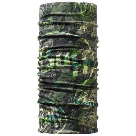 Бандана BUFF High UV Protection BUFF UV BUFF SATELITE
