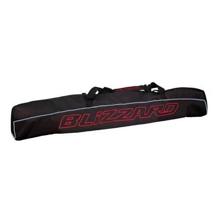 Купить Чехол для горных лыж Blizzard 2014-15 Ski bag Premium for 1 pair, 165-185 cm Чехлы 1072925