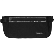 Кошелек TATONKA Skin Security Pouch black
