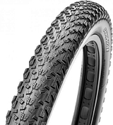 Велопокрышка Maxxis 2020 Chronicle 29x3.00 78-622 120TPI Foldable EXO/TR