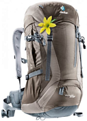 Рюкзак Deuter 2013 Futura 24 SL coffee-stone