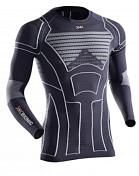 �������� X-bionic 2016-17 Moto Energizer Light Man UW Shirt LG SL G087 / �����