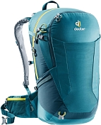 Рюкзак Deuter Futura 28 Denim/Arctic