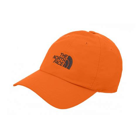 Кепка THE NORTH FACE 2015 ACCESSORIES HORIZON HAT PERSIAN ORANGE