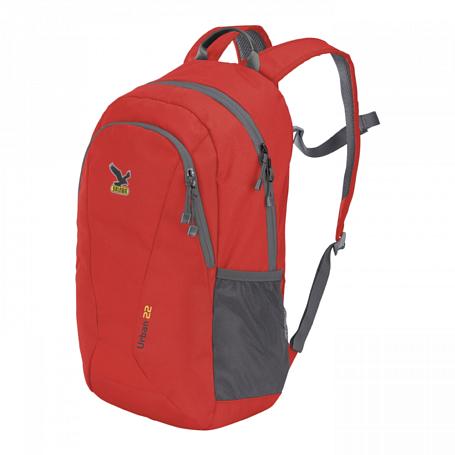 Купить Рюкзак Salewa Daypacks URBAN 22 FLAME Рюкзаки городские 1112313