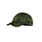 Кепка Buff PRO RUN CAP R-VANTE MULTI