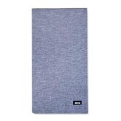ШарфШарфы<br>Высококачественный вязаный шарф.<br>Состав: 50% мериносовая шерсть, 50% акрил<br>Размер: 24х150 см<br>Цвет: светло-серый