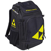 Рюкзак FISCHER 2019-20 Alpine Race 36L Black
