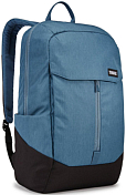 Рюкзак THULE Lithos Backpack 20L Blue/Black