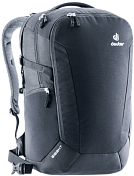 Рюкзак Deuter 2020-21 Gigant black