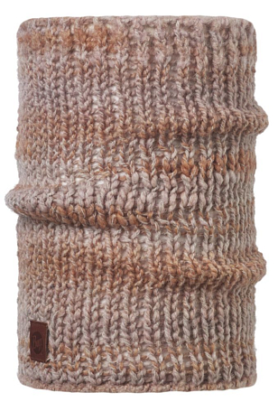 Шарф BUFF 2015-16 NECKWARMER BUFF RAW PEACH BEIGE