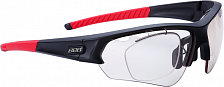 Очки солнцезащитные BBB 2020 Select Optic PH Matt Black/PH Photochromic