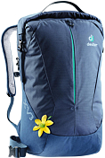 Рюкзак Deuter XV 3 SL Navy/Midnight