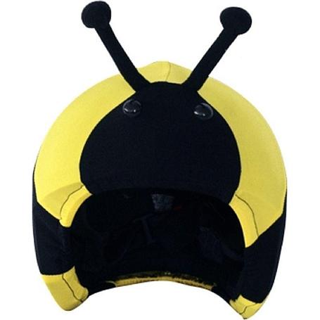 Купить Нашлемник COOLCASC 2017-18 Wasp Головные уборы, шарфы 1383744