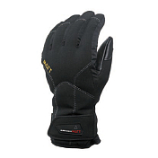 Перчатки горные MATT 2016-17 ALBA JUNIOR TOOTEX GLOVES NG