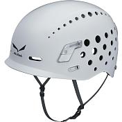 Каска Salewa 2015 Hardware Duro Helmet ( S/m ) White /