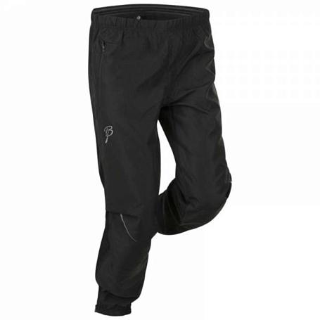 Купить Брюки беговые Bjorn Daehlie JACKET/PANTS Pants FUSION Women Black (Черный) Одежда лыжная 1102869