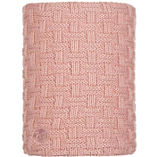 Шарф Buff KNITTED & POLAR NECKWARMER AIRON BLOSSOM PINK