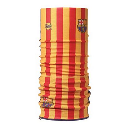 Купить Бандана BUFF FCB JR POLAR 2ND EQUIPMENT 16/17 Детская одежда 1263902