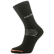 Носки Bjorn Daehlie 2016-17 Sock ATHLETE WARM Black