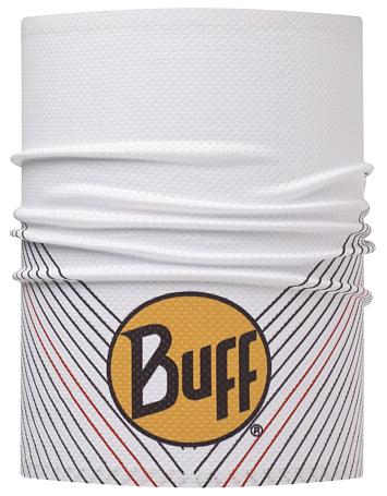 Купить Бандана BUFF Helmet Liner Pro HELMET LINER PRO CIRON WHITE Банданы и шарфы Buff ® 1185889