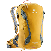 Рюкзак Deuter 2020 Race Air Curry/Ivy
