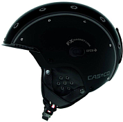 Зимний Шлем Casco 2018-19 SP-3 Airwolf black