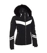 Куртка Горнолыжная Phenix 2016-17 Lily Jacket (Fur)