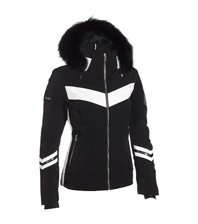 Купить Куртка горнолыжная PHENIX 2016-17 Lily Jacket (Fur) Одежда 1308959