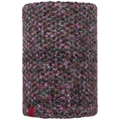 Шарф Buff KNITTED & POLAR NECKWARMER MARGO PLUM