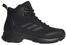 Ботинки Adidas Terrex Frozetrack Winter Black/Core Black/Grey Four