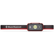 Фонарь налобный Black Diamond Spot Lite 160 Octane