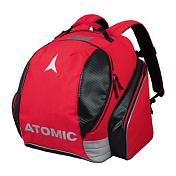 Рюкзак Для Г.л. Ботинок Atomic 2016-17 Boot & Helmet Pack 40L Red / Красный