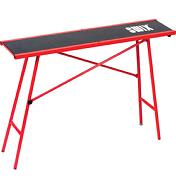 Стол для обработки лыж SWIX 2014-15 Consumer, 120x30cm