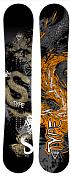 �������� Black Fire 2015-16 S-Type
