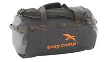 Сумка Easy Camp Porter 45L