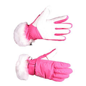 Перчатки горныеПерчатки, варежки<br><br><br>Пол: Женский<br>Возраст: Взрослый<br>Вид: перчатки