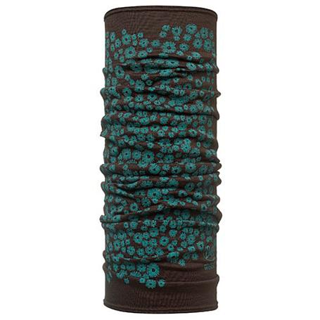 Купить Бандана BUFF WOOL Active SAKI Банданы и шарфы Buff ® 875947