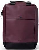 Рюкзак Tretorn 2020-21 Wings Flexpack 13 L Plum